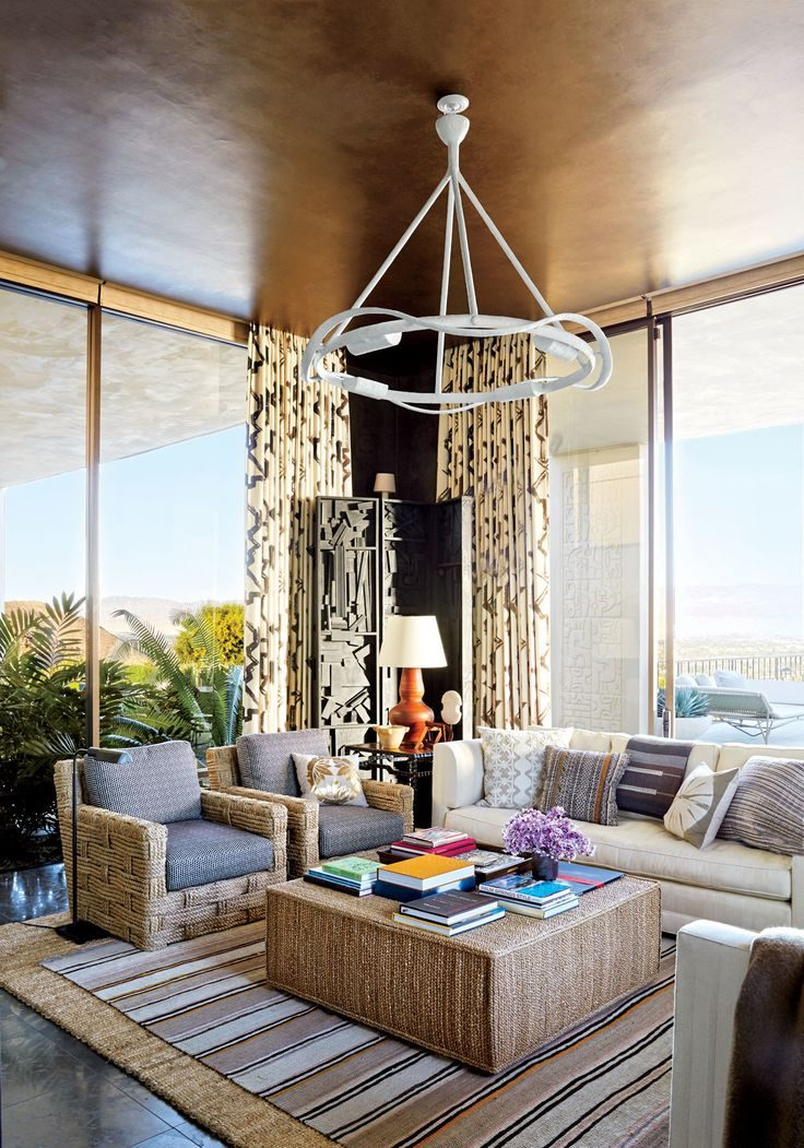 Living room trends 2017 that are here to stay living room trends 2017