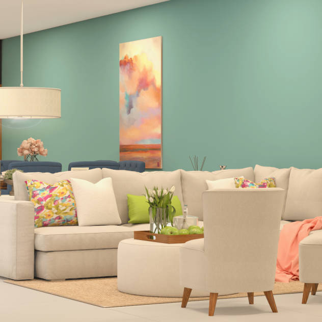 Most Por Wall Colors For Living Rooms The Best Room