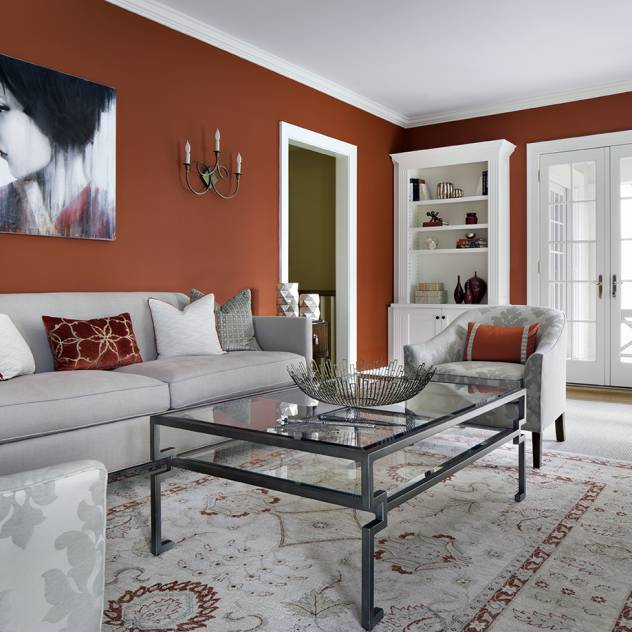 Most Por Sherwin Williams Interior Paint Colors Best