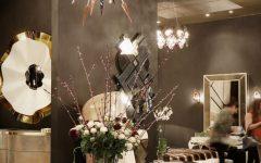 isaloni 2017 The Most Stunning Design Pieces at Isaloni 2017 KOKET OUTBURST ISALONI 2017 240x150
