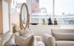 neutral colors Neutral Colors in an Indian Modern Home by Elle Decor NEUTRAL COLORS IN YOUR HOME BY ELLE DECOR6 240x150