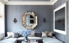 elle decor a list 2017 Elle Decor A List 2017: The Best Interior Designers 2017 AD 100 Top Interior Designers Michael S