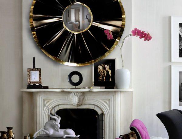Wall Mirror Designs Stunning Wall Mirror Designs for your Living Room Decor Stunning Wall Mirror Designs for your Living Room Decor2 600x460