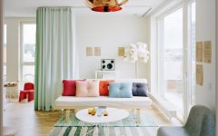 Mint Living Rooms Stylish Mint Living Rooms for your Home Decor Stylish Mint Living Rooms for your Home Decor5 240x150