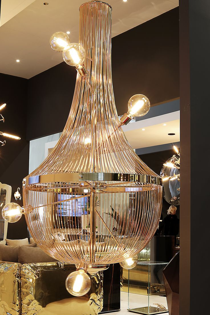 best chandeliers for living room top 10 chandeliers for your living room decor 19700