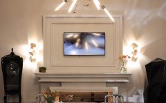 Chandeliers for Your Living Room Decor Top 10 Chandeliers for Your Living Room Decor Top 10 Chandeliers for Your Living Room Decor6 240x150