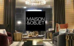 Maison et Object 2018 maison et objet 2018 The Best Of Maison et Objet 2018: 20 Design Moments To Remember capa 240x150