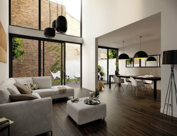 interior design tips 6 Interior design Tips to Make Your Dining Room Look Bigger 67e4a4b9d87109cb1e5b3f512a9c5db8