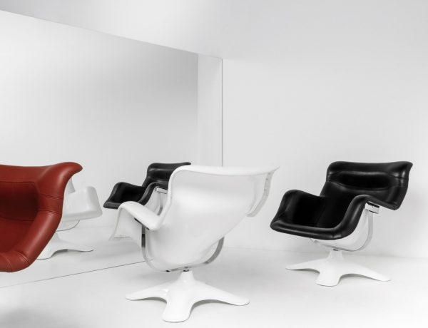living room chairs 8 Living Room Chairs That Have Become Style Icons of All Times Iconic Living Room Chair 9 600x460
