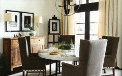 velvet chairs 10 Amazing Velvet Chairs for Your Dining Room Velvet Chairs 240x150