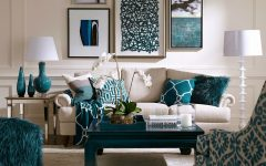 living room 2019 Interior Design Trends How to Decorate Your Living Room 2019 Interior Design Trends How to Decorate Your Living Room 10 240x150