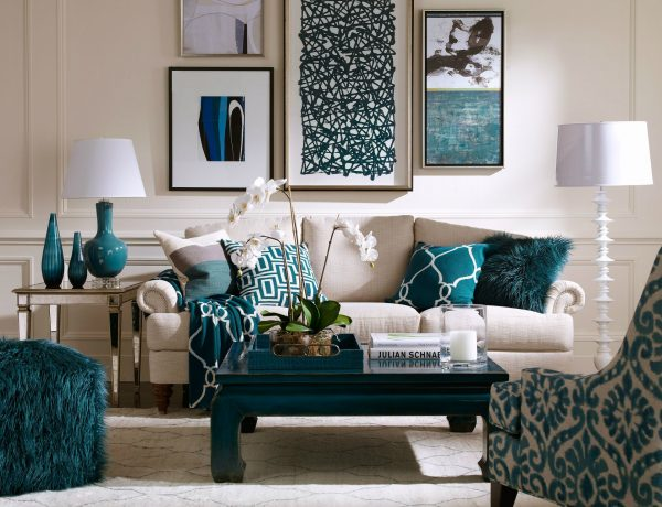 living room 2019 Interior Design Trends How to Decorate Your Living Room 2019 Interior Design Trends How to Decorate Your Living Room 10 600x460