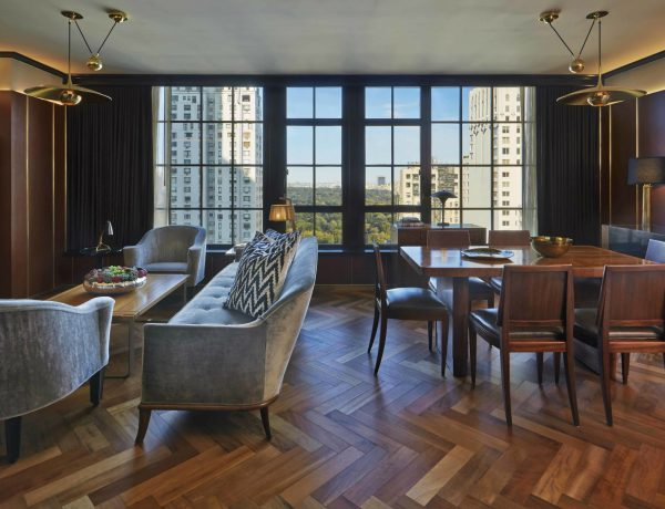 design ideas Best Design Ideas From Luxury Hotels That You Can Realize At Your Home Best Home Ideas From Luxury Hotels 9 600x460