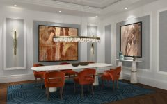 dining room rug Tips on How to Choose the Best Dining Room Rug Dining Room Rugs 9 240x150