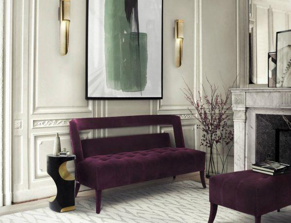 living room design 6 Best Living Room Design 2018 Fall Trends Living Room 2018 Fall Trends 2 1 600x460