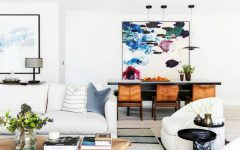 living room 5 Decorating Mistakes That You Can Make in Your Living Room Living Room Decorating Mistakes 9 240x150