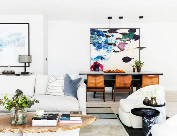 living room 5 Decorating Mistakes That You Can Make in Your Living Room Living Room Decorating Mistakes 9 600x460