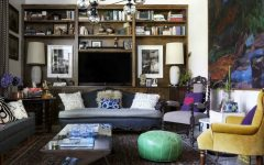 living room decorating 15 Best Living Room Decorating Tips Living Room Decorating Tips 20 240x150