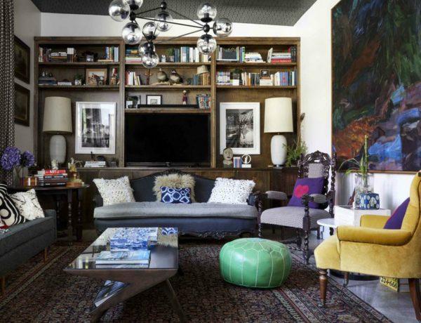 living room decorating 15 Best Living Room Decorating Tips Living Room Decorating Tips 20 600x460