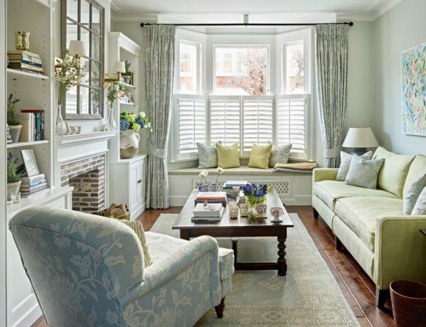 living room design 7 Stylish Living Room Designs that Will Inspire You Stylish Living Room Designs 98 600x460