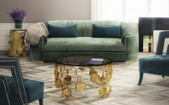 Trends 2019: The Best Green Sofas for Your Living Room trends 2019 Trends 2019: The Best Green Sofas for Your Living Room Trends 2019 The Best Green Sofas for Your Living Room 12 240x150
