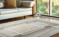modern rugs The ultimate modern rugs to decorate any floor in 2019 David Rockwell Platinum 1440x755px 240x150