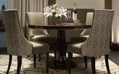 dining room chairs Find out the Best Dining Room Chairs for 2019 Product page hero Dining Room SS18 240x150
