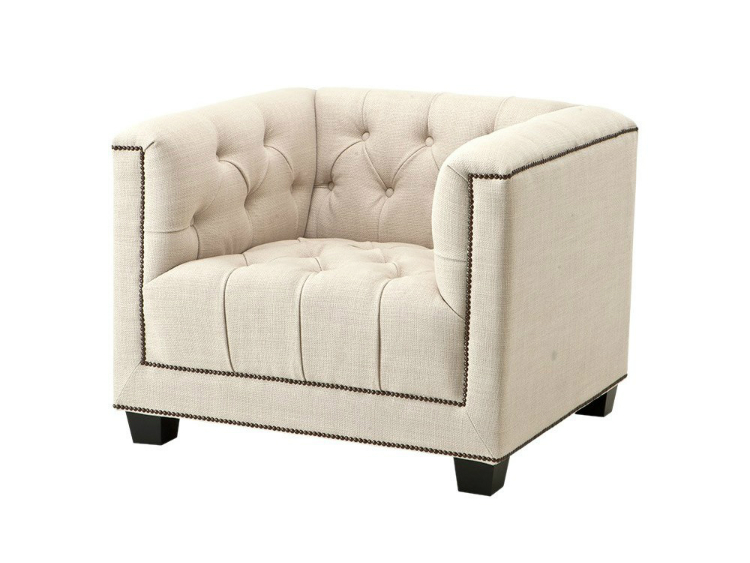 modern armchairs Get Ready to Relax in These Fabulous Modern Armchairs Chair Paolo