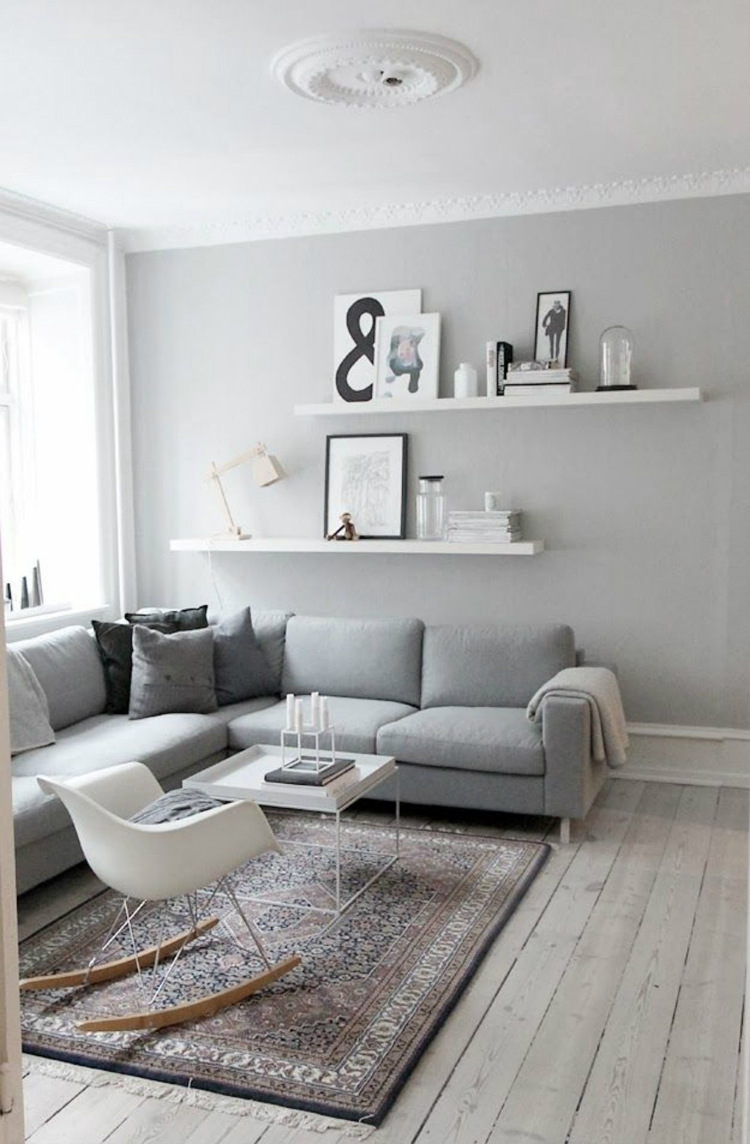 Scandinavian Interior Design Scandinavian Interior Design Ideas for Your Living Room Scandinavian Inspirations for Your Living Room 11 1