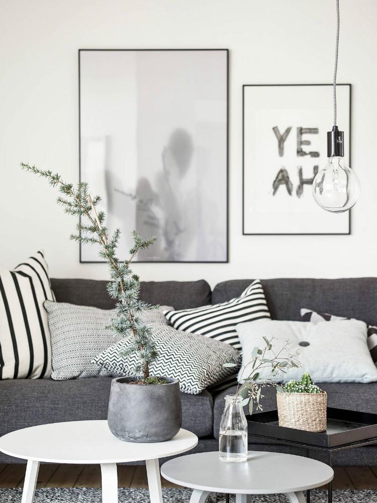 Scandinavian Interior Design Scandinavian Interior Design Ideas for Your Living Room Scandinavian Inspirations for Your Living Room 12