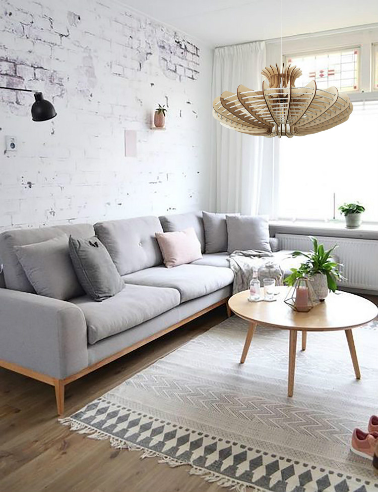 Scandinavian Interior Design Scandinavian Interior Design Scandinavian Interior Design Ideas for Your Living Room Scandinavian Inspirations for Your Living Room 2 1