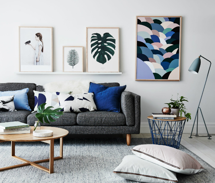 Scandinavian Interior Design Scandinavian Interior Design Scandinavian Interior Design Ideas for Your Living Room Scandinavian Inspirations for Your Living Room 3