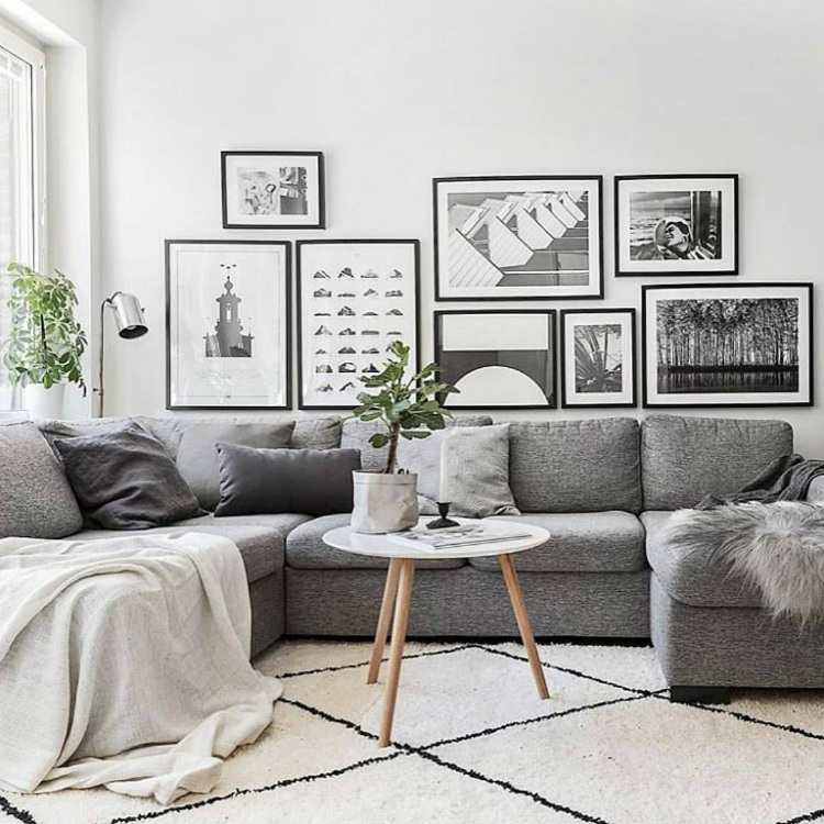 Scandinavian Interior Design Scandinavian Interior Design Scandinavian Interior Design Ideas for Your Living Room Scandinavian Inspirations for Your Living Room 5
