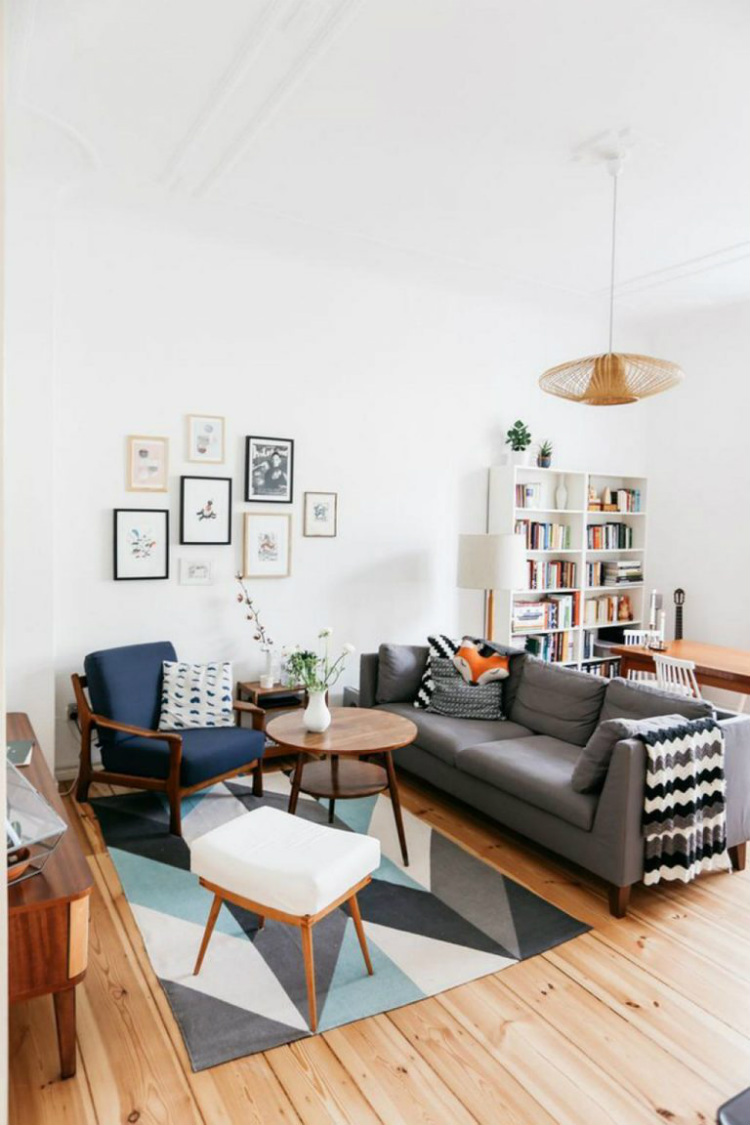 Scandinavian Interior Design Scandinavian Interior Design Scandinavian Interior Design Ideas for Your Living Room Scandinavian Inspirations for Your Living Room
