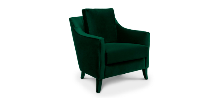 modern armchairs modern armchairs Get Ready to Relax in These Fabulous Modern Armchairs como armchair 2 HR