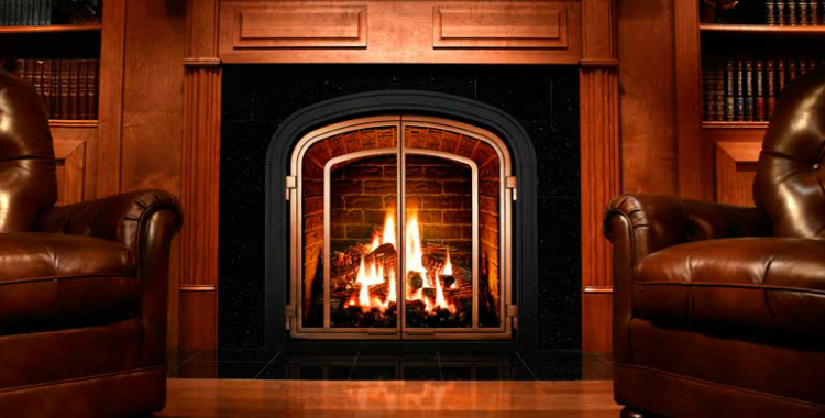 Modern Fireplaces Modern Fireplaces Heat Up This Winter Season with These Modern Fireplaces Heat Up This Winter Season with These Modern Fireplaces 7