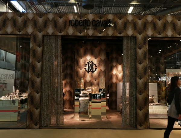 maison et objet 2019 Come and Check the Highlights of Maison et Objet 2019! Roberto Cavalli 1 1