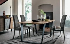 isaloni 2019 iSaloni 2019: The Best Ideas for Dining and Living Rooms Target Point 1 240x150