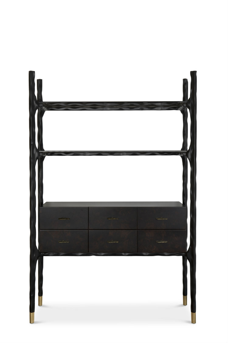 Maison et Objet 2019 - Products You Cannot Miss Lanka bookcase maison et objet Maison et Objet 2019 – Products You Cannot Miss Maison et Objet 2019 Products You Cannot Miss Lanka bookcase
