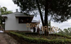 Covet Valley - Nostalgic Home in a Timeless Place covet valley Covet Valley – Nostalgic Home in a Timeless Place Covet Valley Nostalgic Home in a Timeless Place covet valley 20 1 240x150