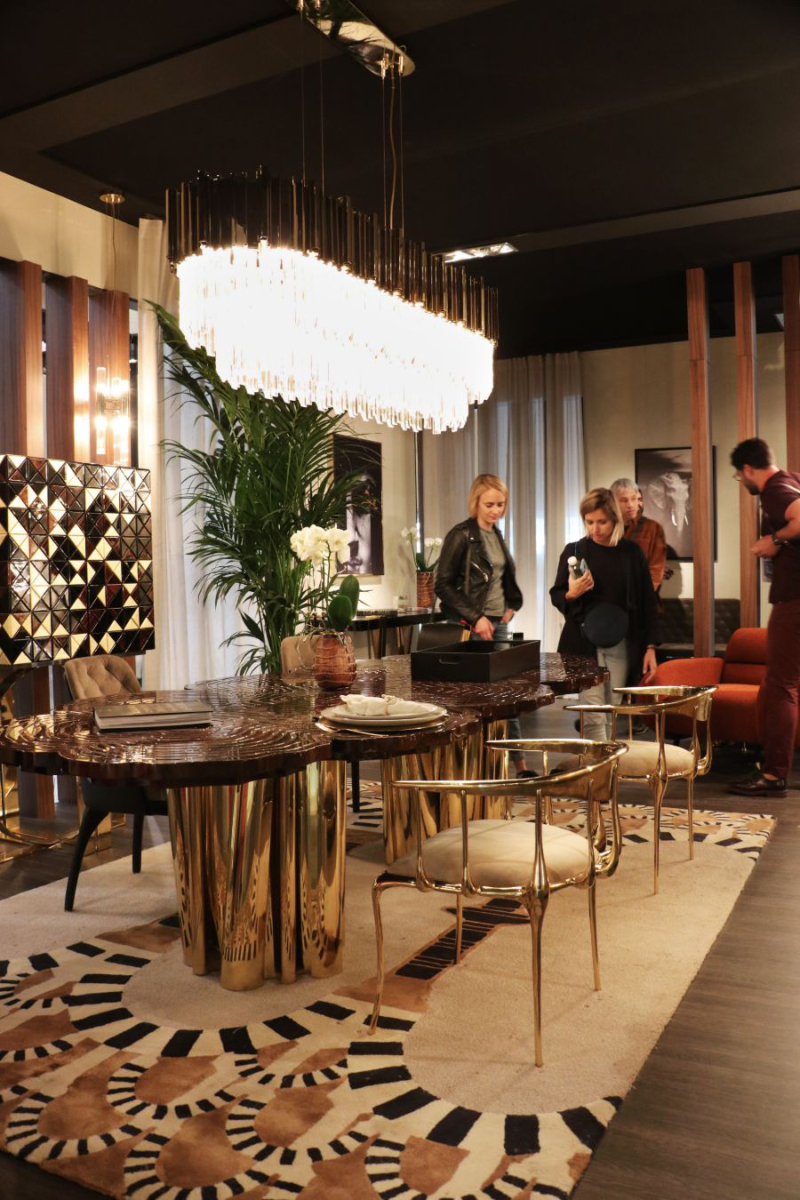 Maison et Objet September 2019 - The Highlights maison et objet Maison et Objet September 2019 – The Highlights Maison et Objet September 2019 The Highlights4