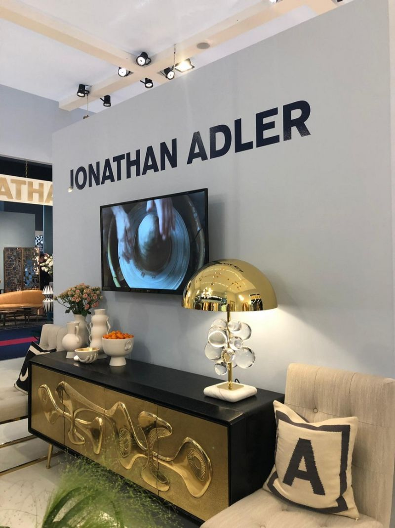 Maison et Objet September 2019 - The Highlights maison et objet Maison et Objet September 2019 – The Highlights Maison et Objet September 2019 The Highlights5