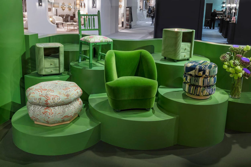 Maison et Objet September 2019 - The Highlights maison et objet Maison et Objet September 2019 – The Highlights Maison et Objet September 2019 The Highlights8