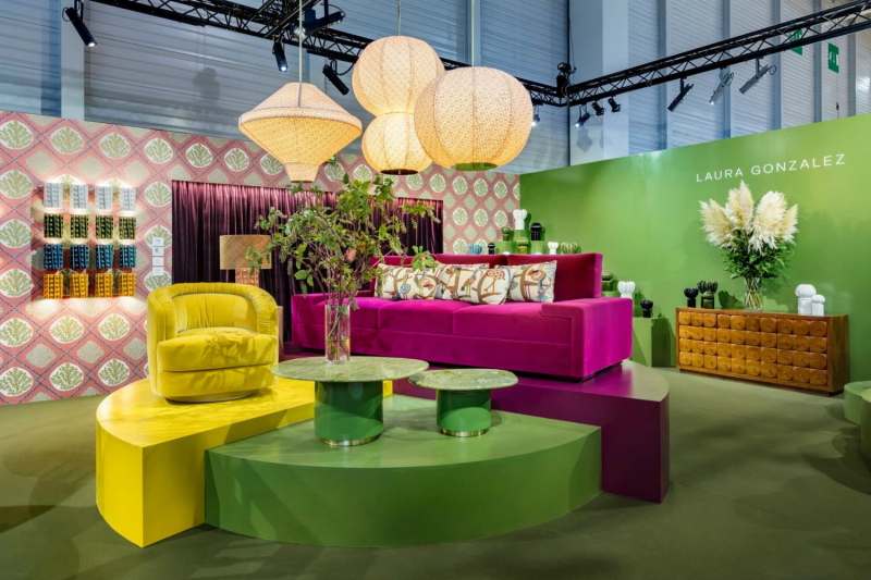 Maison et Objet September 2019 - The Highlights maison et objet Maison et Objet September 2019 – The Highlights Maison et Objet September 2019 The Highlights9